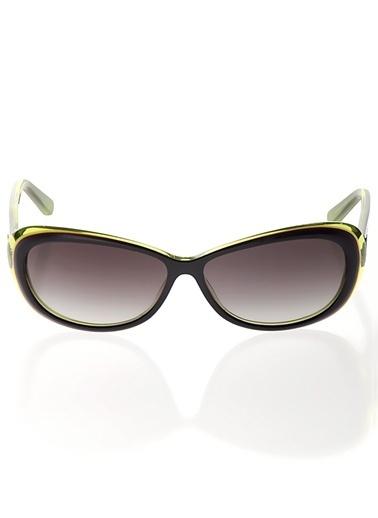 Breil Güneş Gözlüğü Renkli